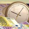 Cómo son y qué cubren los seguros de protección de pagos