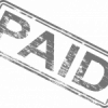 Diferencias entre sueldo bruto y sueldo neto