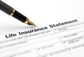 Cómo comparar un seguro