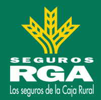 Nuevo Seguros Multirriesgo del Hogar de Seguros RGA