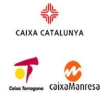 Caixa catalunya caixa tarragona y caixa manresa for Caixa de catalunya oficinas