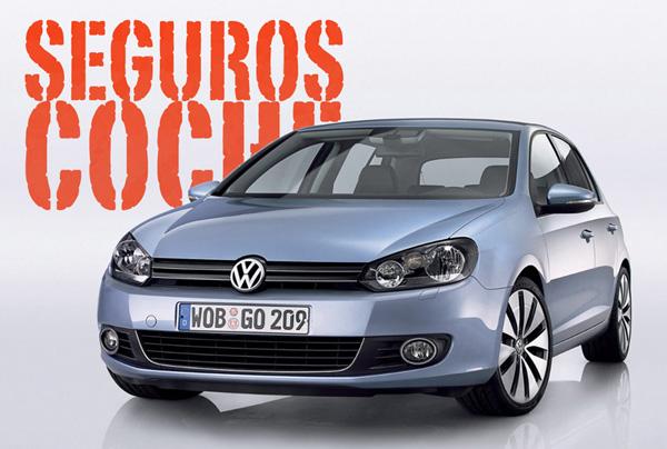 Los seguros de coche 6 m s baratos seguros el blog de los seguros - Seguro de coche para 6 meses ...