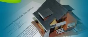 Seguro de Pagos ligado a la hipoteca ¿obligatorio?