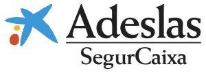 ADESLAS CUADRO MEDICO 2014