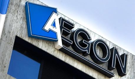 aegon canales de venta