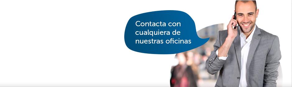 Oficinas intermundial seguros seguros el blog de los for Oficinas mapfre bilbao