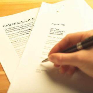 Qué tener en cuenta antes de contratar un seguro de vida