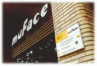 Muface oficinas seguros el blog de los seguros for Muface madrid oficinas