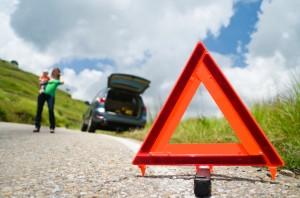 Alcohol al volante y seguros de coche