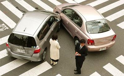 ¿Conoces los cambios más importantes de la nueva ley de tráfico?