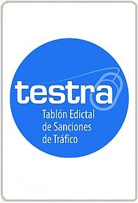 FotTestra