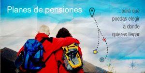 Renta 4 Planes de Pensiones