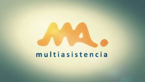 Multiasistencia Multirriesgo Hogar