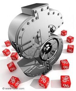 banca-seguros