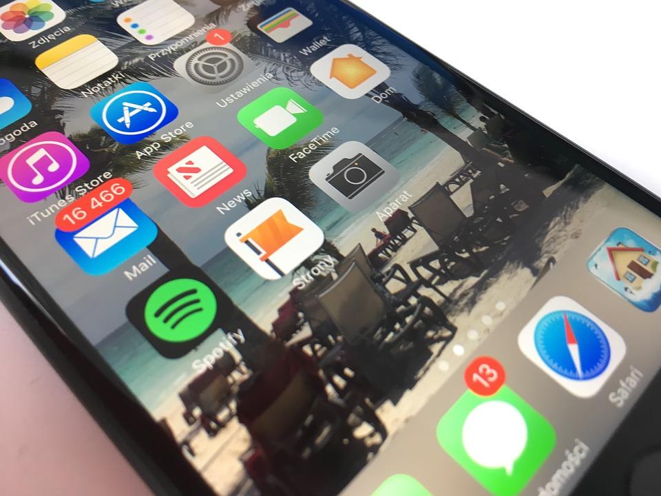 asegurar-el-iphone