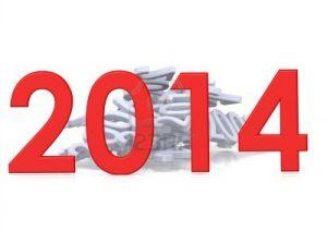 reaseguro 2014