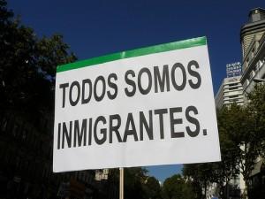 seguro público para inmigrantes