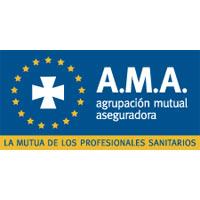A.M.A. servicios y descuentos exclusivos a sus asegurados de Autos
