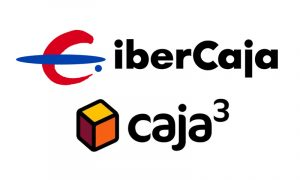 Ibercaja y Caja3