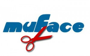 Muface 2014