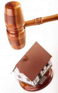 Prohibido Vincular Hipoteca A Seguros