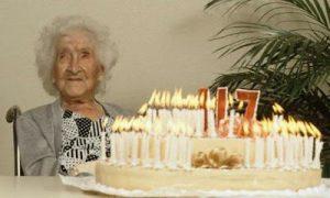 riesgo de longevidad