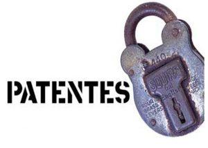 seguro obligatorio de Patentes para pymes