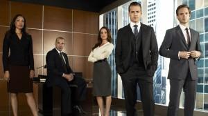 nuevos abogados colegiados