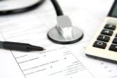 ¿Qué tener en cuenta al contratar seguros médicos? Modalidades y coberturas