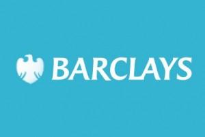 Barclays lanza el Plan de Ahorro CNP Vida