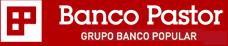 Seguro de Ahorro Bonificado Creciente Banco Pastor (Grupo Popular)