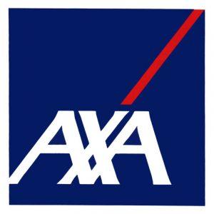 AXAVIP el club de ventajas de AXA