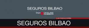 Cuenta Única Seguros Bilbao