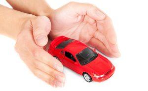 Solo el 4% de los conductores sabe rellenar el parte amistoso