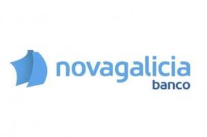 Seguros de Salud con Novagalicia Banco