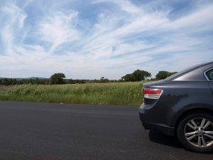 Pagar más o menos seguro según tu conducción