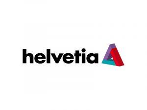 Helvetia aumenta un 30% su beneficio neto en 2013