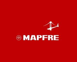 Mapfre líder también en posicionamiento en internet