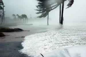 La resolución de catástrofes naturales en España un ejemplo