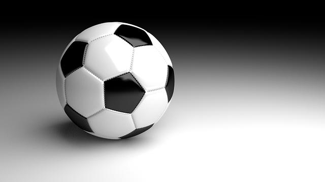 fútbol y seguros