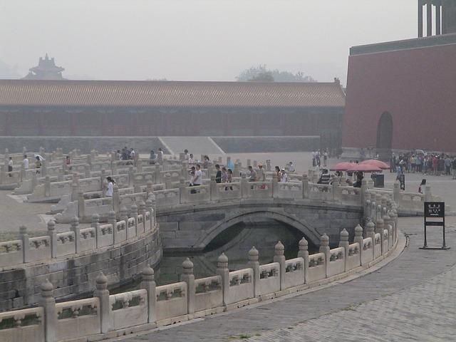 seguros anti smog