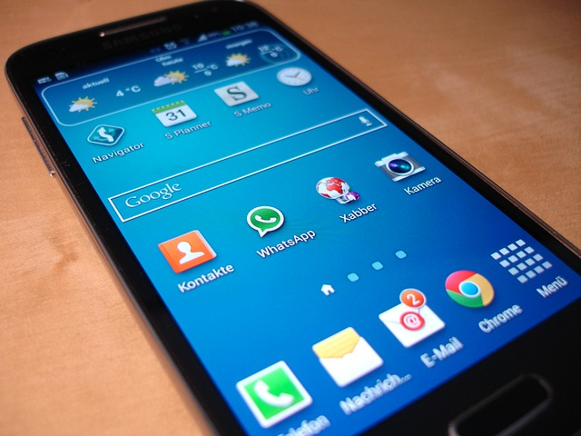 seguros smartphone