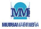 Ofertas seguro coches mutua madrileña
