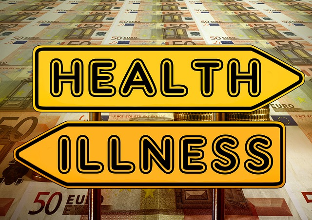que son los periodos de carencia en los seguros médicos