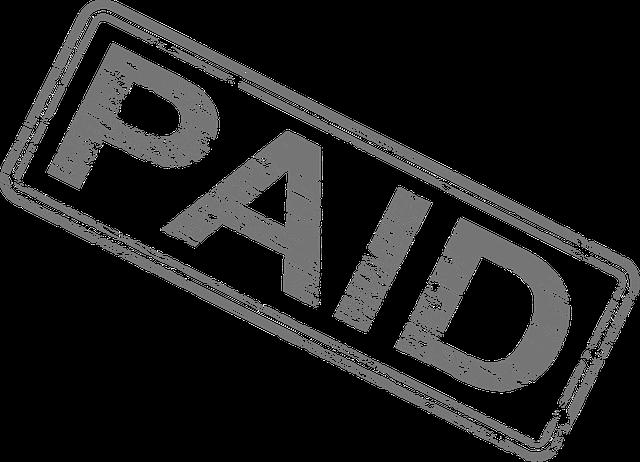 sueldo bruto y sueldo neto