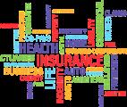 seguros médicos, seguros privados, seguro de salud,