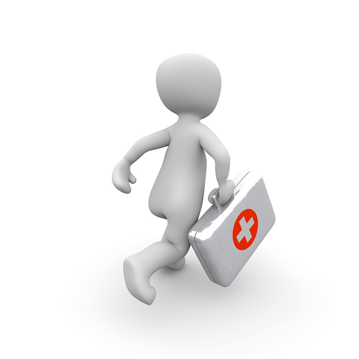 contratar seguros médicos