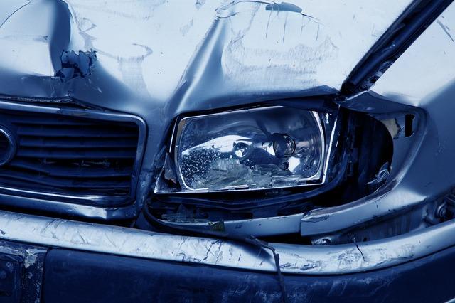 seguro-de-coche