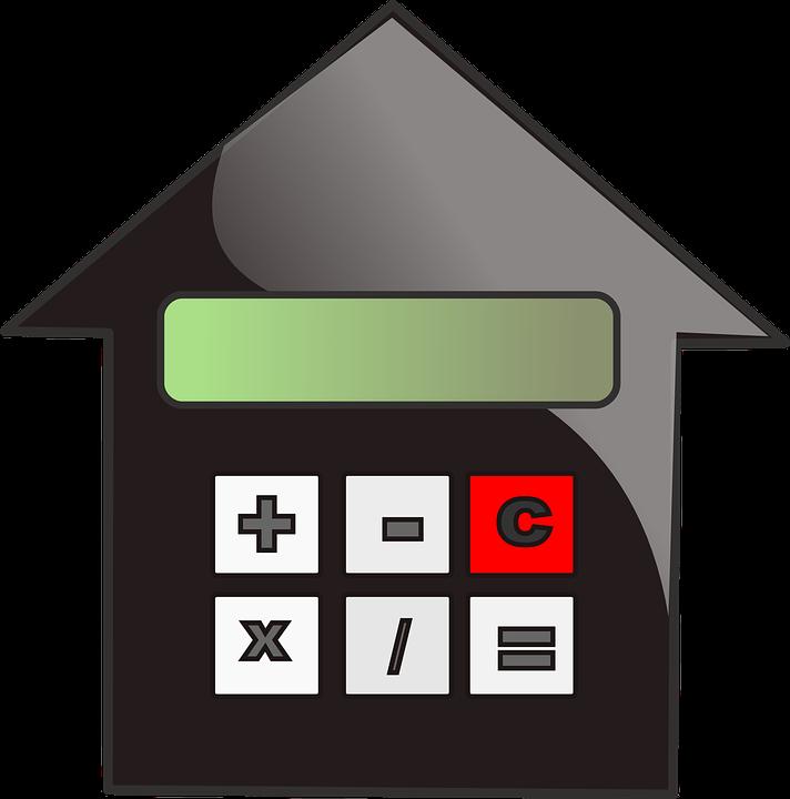 seguros-de-hogar