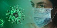 seguros de salud, seguros,